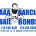 Aaa Garcia Bail Bonds