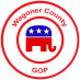 Wagoner GOP Chair