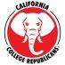 California Federation of College Republicans