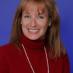 Karen Wills