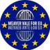 WeaverValeforEurope #Fbpe