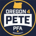 Oregonians For Pete
