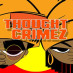 Thought Crimez Fan Page