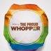 BurgerKinOfficial