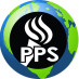 PPS Sustainability Office