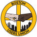 Boston Users Union