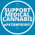 Patients First Mn