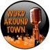 Word Around Town 937