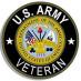 Veterans Recover