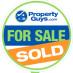 PropertyGuys.com Saskatoon