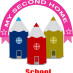 My Second Home School