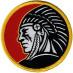 indigenous native