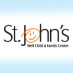 St John's Well Child & Family Center