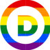 Md Dem Party LGBTQ+ Diversity + Leadership Council