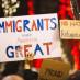 Immigrants Matter