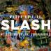 Slash Romania