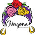 Somos Chingonas