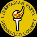 Libertarian Party of Bernalillo County