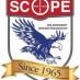 WCScope