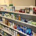 Hersey Pharmacy