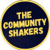 The Community Shakers