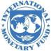 *international*monetary*Fund*