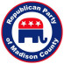 Madison County KY Gop