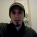Andy Nunez