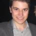 Adam Carpenter