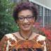 Keisha Nzewi