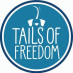tailsoffreedomsl