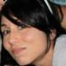 Carina Sanchez