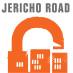 JerichoJess