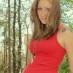 Robyn Dunne