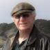 Howard Harawitz