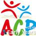 Acp Ireland