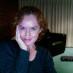 Carolyn McCombs