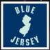 BlueJersey