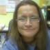 Tonya Broughton
