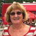 Carol Rahmani