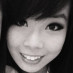 Shirley Luong