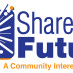 Shared Future Cic