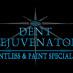 Dent Rejuvenator