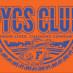 FYCS Club at Uf