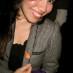 Angela Flores