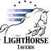 Light Horse Tavern