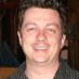 Adam Hinrichs