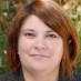 Jennifer Keyes-Maloney