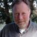 Steve Dunsky