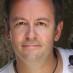 Scott Nowlan